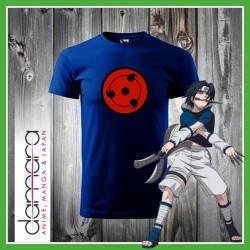 Sasuke topp