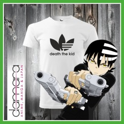 Shinigami-sama 2 póló