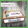 Shounen schoolBOX