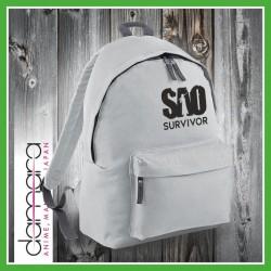SAO Survivor Hátizsák