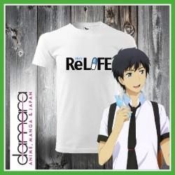 ReLIFE logo