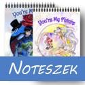Noteszek