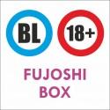 FujoshiBOX